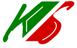 KrugerSports.co.za