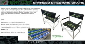 branded-directors-chairs---ks_01