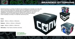 branded-ottomans---ks_01