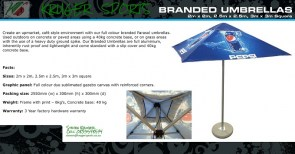 branded-umbrellas---ks_01