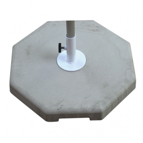 cement-umbrella-base