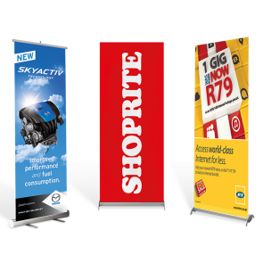 double-sided-pull-up-banners