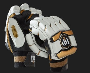dp-blade-upp-batting-gloves-1