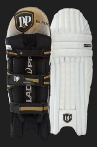 dp-blade-upp-batting-pads-13