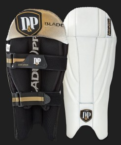 dp-blade-upp-wicket-keeping-pads-2