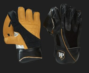dp-blade-wicket-keeping-gloves-1