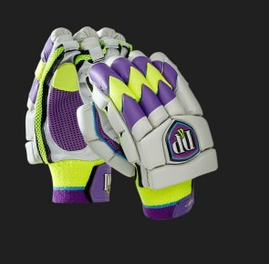 dp-hybrid-i-batting-gloves-15