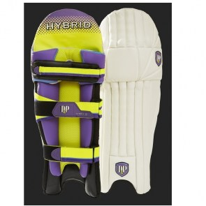 dp-hybrid-i-batting-pads-194