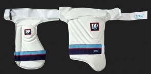 dp-thigh-pad-combo-1