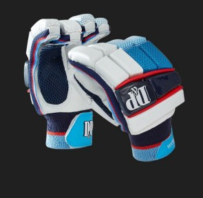 dp-vector-900-junior-batting-gloves-1