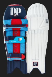 dp-vector-900-junior-batting-pads-1