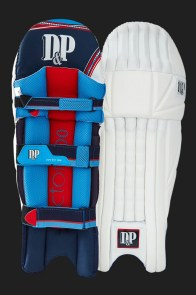 dp-vector-900-senior-batting-pads-1