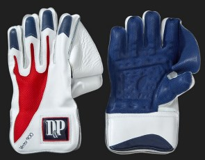 dp-vector-900-wicket-keeping-gloves-2