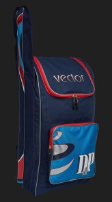 dp-vector-junior-back-pack