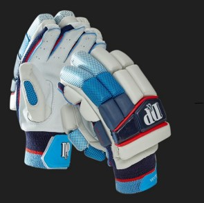 dp-vector-le-batting-gloves-1