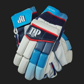 dp-vector-le-batting-gloves-4