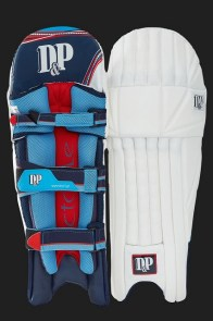dp-vector-le-batting-pads-17