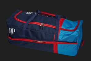 dp-vector-senior-wheelie-bag-1