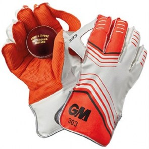 gm-303-wicket-keeping-gloves