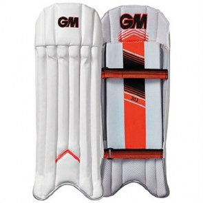 gm-303-wicket-keeping-pads