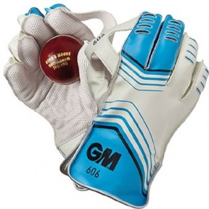 gm-606-wicket-keeping-gloves