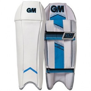gm-606-wicket-keeping-pads