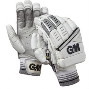 gm-ole-batting-gloves