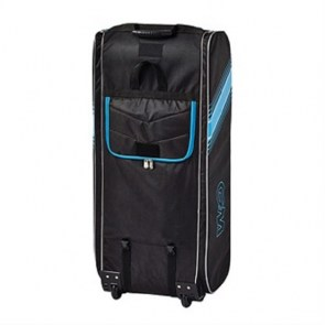 gm-original-duffle-bag2