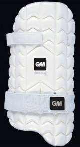 gm-original-thigh-pad