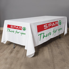 printed-table-cloth
