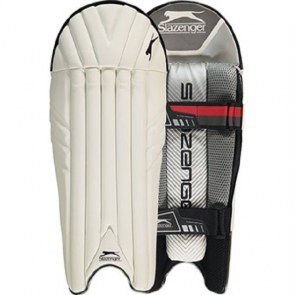 slazenger-ultimate-wicket-keeping-pads