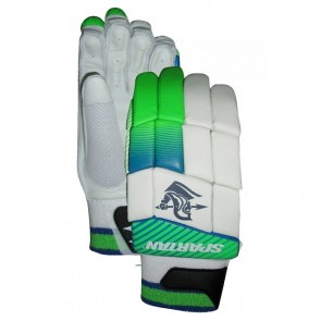 spartan-hurricane-3.0-batting-gloves