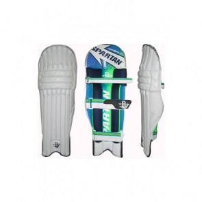 spartan-hurricane-3.0-batting-pad