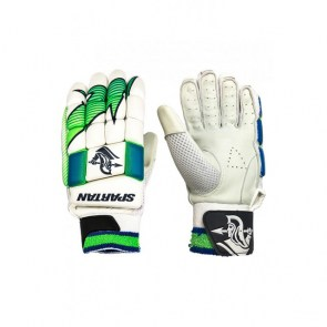 spartan-hurricane-5.0-batting-gloves-1