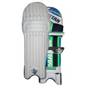 spartan-hurricane-5.0-batting-pad-1