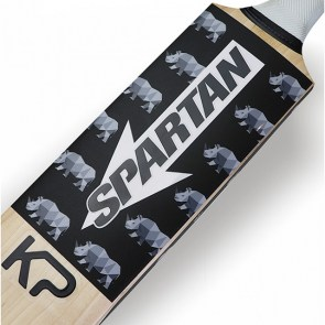 spartan-kp-rhino-1-edition-english-willow-1