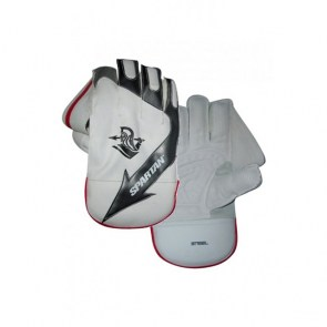 spartan-steel-wicket-keeping-gloves