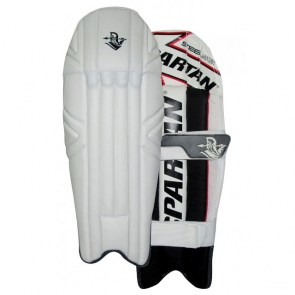 spartan-steel-wicket-keeping-pad