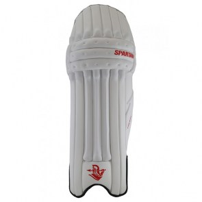 spartan-the-boss-batting-pad