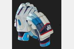 DP VECTOR LE BATTING GLOVES