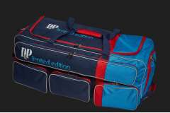 DP VECTOR LE TROLLEY BAG